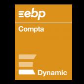 Compta DYNAMIC 2020 | 1 an | PC | Téléchargement