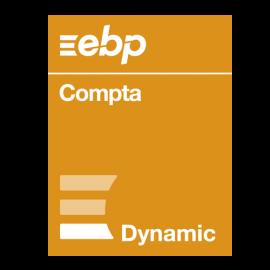 EBP Compta Dynamic