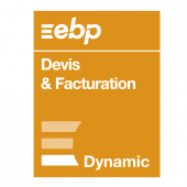EBP Devis et facturation Dynamic