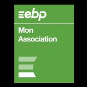 Mon Association 2019 | PC | Téléchargement