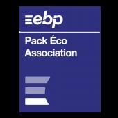 Ebp Pack Eco Association