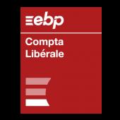 EBP Compta libérale Classic 2020