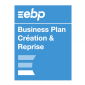 Business Plan Création et Reprise Classic 2020 | PC | En téléchargement