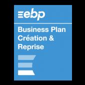 EBP Business Plan Création et Reprise 2018