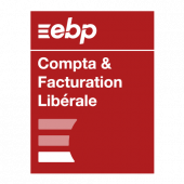 Compta et Facturation Libérale Classic 2020 | PC | En téléchargements