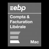 Compta et facturation libérale Mac