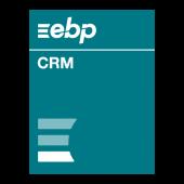 EBP CRM Classic 2020