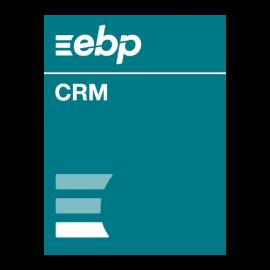 EBP CRM Classic 2021