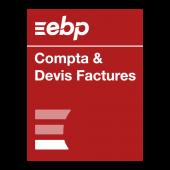 EBP Compta et Devis-factures Classic 2020