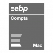 EBP Compta Mac 2020