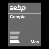 EBP Compta Mac