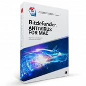 Bitdefender antivirus for mac 2021