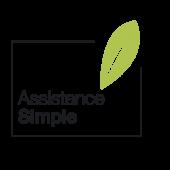 Pack Assistance simple - 1 an - Auto-Entrepreneur