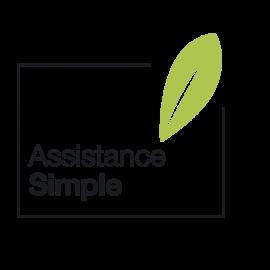 Pack service assistance simple pour Auto-Entrepreneur