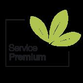 Pack Services Premium - 1 an - Auto-Entrepreneur