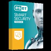 ESET Smart Security Premium En Téléchargement