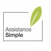 Pack Assistance simple - 1 an - Mon association