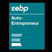 EBP auto-entrepreneur 2021