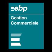 EBP Gestion commerciale PRO