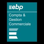 EBP Compta & Gestion commerciale PRO