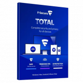 Total | 3 postes | 2 ans | PC/Mac/Android | En téléchargement