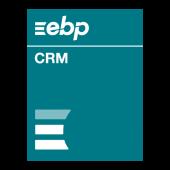 EBP CRM PRO En téléchargement