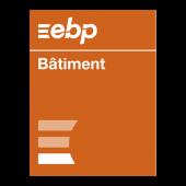 EBP Batiment