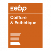 EBP Coiffure et esthétique