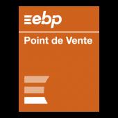 Point de vente ACTIV 2022 | Logiciel à vie + Services Privilèges | PC | En téléchargement