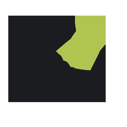 Assistance EBP Privilège Compta Classic